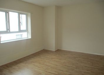 Thumbnail 1 bed flat to rent in Vicar Street, Dudley