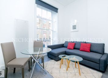 2 bed property to rent in Conway Street, Fitzrovia, London W1T