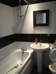Thumbnail 2 bed end terrace house to rent in Wheatlands, Heston