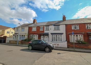 2 bed terraced house to rent in Meath Street, Middlesbrough