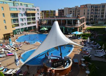 Thumbnail 2 bed apartment for sale in Pollo Resort, Sunny Beach, Bulgaria