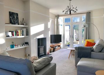 Thumbnail 3 bed property to rent in Southam Road, Hall Green, Birmingham