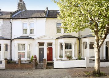 Thumbnail 3 bed property for sale in Aimes Street, Battersea