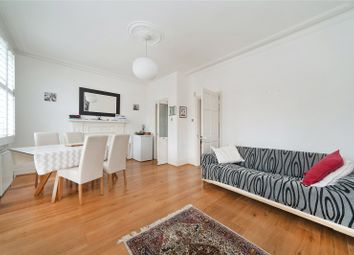 Thumbnail 1 bed flat for sale in St Andrews Road, London