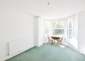 Thumbnail 2 bedroom flat to rent in Bartram Road, Brockley, London