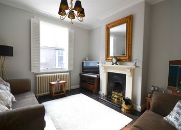 Thumbnail 2 bed town house to rent in George Street, York