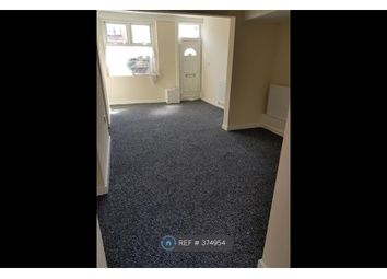 Thumbnail 2 bed terraced house to rent in Farrar Street, Liverpool