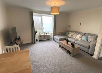Thumbnail 2 bed flat for sale in Grays Lane, Downley, High Wycombe