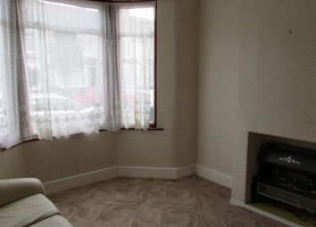 Thumbnail 4 bed detached house to rent in Sheldon Road, London