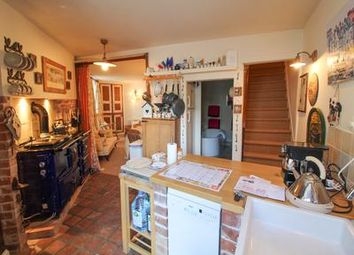 Thumbnail 3 bed property for sale in St-Christophe, Charente, France