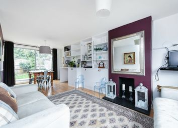 Thumbnail 3 bed semi-detached house to rent in Crown Lane, Bromley