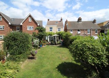 3 bed detached house for sale in Carters Avenue, Poole BH15