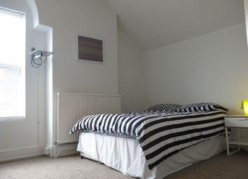 Thumbnail Room to rent in London Road, New Balderton, Newark