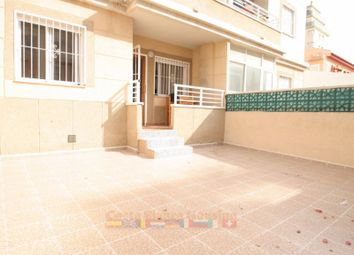 Thumbnail 2 bed apartment for sale in Torrevieja, Torrevieja, Torrevieja