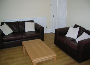 3 bed property to rent in Parkfield Street, Rusholme, Manchester M14