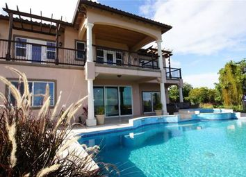 Thumbnail 3 bed property for sale in Emerald Vista Development, Vieux Fort, St Lucia, Vieux-Fort, Saint Lucia