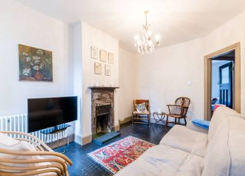Thumbnail 2 bed flat for sale in Heneage Street, Brick Lane