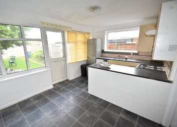 Thumbnail 4 bed semi-detached house to rent in Calder Avenue, Perivale, Greenford