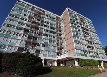 2 bed property to rent in Kenilworth Court, Coventry CV3