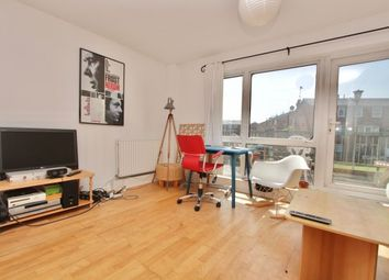 Thumbnail End terrace house to rent in Pellerin Road, Stoke Newington, London