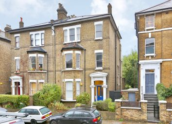 Chetwynd Road, London NW5. 2 bed flat for sale          Just added