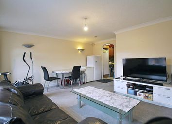 2 bed maisonette for sale in Walker Close, London N11