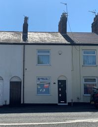 2 bed terraced house for sale in Bridge Lane, Frodsham WA6