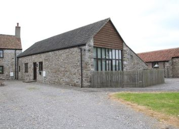 Thumbnail 2 bed property to rent in Annexe Upper Hazel Farm, Strode Common, Bristol