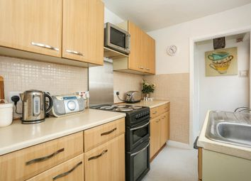 Thumbnail 2 bedroom end terrace house for sale in Gloucester Road, Croydon