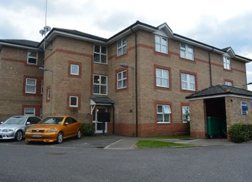 Thumbnail 2 bed flat for sale in Douglas Road, Staines-Upon-Thames
