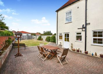 4 bed semi-detached house for sale in Norwich Road, Fakenham NR21