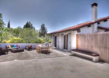 Thumbnail 5 bed country house for sale in Villa Gelsomino, Bagno A Ripoli, Florence, Tuscany, Italy