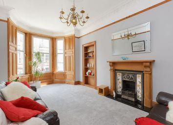Thumbnail 2 bed flat for sale in 30/4 2F1, Mertoun Place, Edinburgh