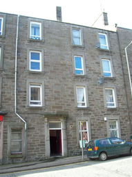 Thumbnail 3 bedroom flat to rent in Peddie Street Rm, Dundee