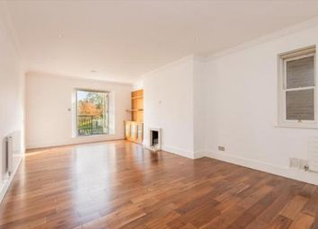 Thumbnail 2 bed flat to rent in Elsworthy Terrace, Primrose Hill