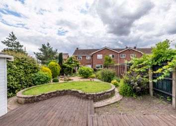 5 bed semi-detached house for sale in Wisbech Road, Thorney Toll PE13
