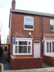 Thumbnail 3 bedroom semi-detached house to rent in Beech Avenue, Runcorn Road, Balsall Heath, Birmingham