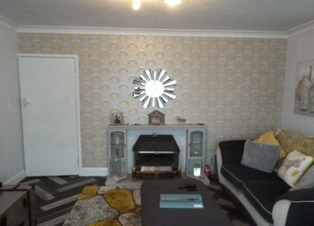 Thumbnail 3 bed detached bungalow to rent in Sunninghill Lichfield Street, Tamworth