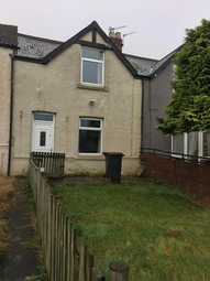 Thumbnail 2 bed terraced house for sale in Front Row, Eldon