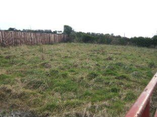 Thumbnail Land for sale in Kisha, Tagoat, Co. Wexford