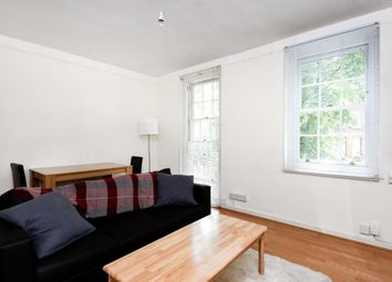 Thumbnail 2 bed flat to rent in Well Walk, Hampstead NW3,