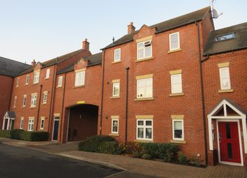 Thumbnail 1 bed property for sale in William James Way, Henley-In-Arden
