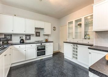 Thumbnail 2 bed bungalow to rent in Kings Causeway, Brierfield, Nelson