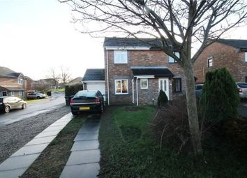 Thumbnail 2 bed barn conversion to rent in Auckland, Chester Le Street