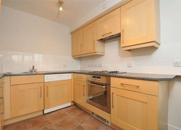 Thumbnail 1 bedroom flat to rent in Wallace Court, Balham High Road, Balham