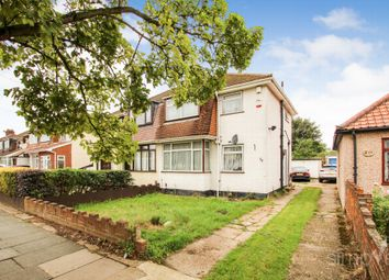 3 bed semi-detached house for sale in Princes Park Lane, Hayes UB3