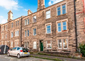 2 bed flat for sale in Dunedin Street, Broughton, Edinburgh EH7