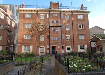 Thumbnail 3 bed flat for sale in Avondale Square, Southwark