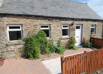 Thumbnail 2 bed semi-detached house to rent in Front Street, Esh, Count Durham