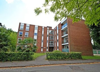Thumbnail 2 bed flat for sale in Riverine, Maidenhead